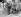 Insurrection de Pâques 1916. Soldats de l'armée britannique cuisinant dans la rue. Dublin (République d'Irlande).  © TopFoto/Roger-Viollet