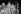 Anniversaire d'Annie Cordy, chanteuse et artiste de music-hall, avec Serge Lama. Juin 1979. © Roger-Viollet