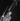 """Guerre 1939-1945. Militaire à Paris, pendant la """"drôle de guerre"""". © Gaston Paris / Roger-Viollet"""