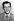 Photo autographiée de Frank Sinatra. Années 50. © TopFoto / Roger-Viollet
