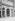 Guerre 1914-1918. Protection des vitrines contre les bombardements. Automobiles Renault. Paris, 1918. © Jacques Boyer / Roger-Viollet