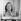 Jeanne Moreau (1928-2017), actrice française. France, vers 1968. © Roger-Viollet