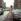 Mode masculine 1960-1969. Manteau à carreaux et chapeau de cowboy par Rudolph Moshammer (1940-2005), styliste allemand. 1969. © Ullstein Bild/Roger-Viollet