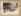 Regiment of the 11th company of the Paris fire brigade. Barracks in the rue de Sévigné. Paris (IVth arrondissement), 1907. Paris, musée Carnavalet. © Musée Carnavalet/Roger-Viollet