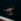 """Mission Apollo 11. Vue du module lunaire """"Eagle"""", après qu'il se soit détaché du module de commande """"Columbia"""". NASA, 20 juillet 1969. © Ullstein Bild/Roger-Viollet"""