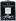 Affiche publicitaire des automobiles Citroën pour le modèle 10 HP sorti en 1919.   © Pierre Jahan/Roger-Viollet