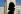 Monument à la mémoire de Karl Marx (1818-1883), théoricien et révolutionnaire allemand. Berlin-Est (Allemagne), Karl-Marx-Allee, mars 2003. © Ullstein Bild / Roger-Viollet