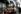 Construction du tunnel sous la Manche, septembre 1993. © TopFoto / Roger-Viollet