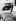 Douglas Fairbanks (1883-1939), acteur et cinéaste américain, sautant la balustrade du bateau Aquitania. 14 mai 1933. © Imagno / Roger-Viollet