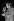 Johnny Hallyday (1943-2017), acteur et chanteur français, au Palais des Sports. Paris, 15 novembre 1967. © Roger-Viollet