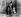 """Charlie Chaplin (1889-1977), """"Une vie de chien"""" (""""A dog's life""""), 1918. © Roger-Viollet"""