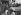 Adolf Hitler (1889-1945), homme d'Etat allemand, partant en Autriche pour l'Anschluss, 1938. © TopFoto / Roger-Viollet