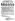 Guerre 1914-1918. Affiche annonçant l'armistice du 11 novembre 1918. © LAPI / Roger-Viollet