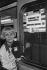 Annie Cordy (née en 1928), chanteuse et artiste de music-hall belge. © Roger-Viollet