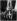 Roland Topor (1938-1997), French illustrator, artist and writer, at home. Paris, 1978. © Bruno de Monès / Roger-Viollet