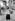 """Modiste lisant le journal """"Le Petit Parisien"""". Paris, 1899. © Jacques Boyer/Roger-Viollet"""