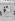 """Guerre 1939-1945. """"Le Matin"""", 2 septembre 1939. Attaque de la Pologne par les Allemands. Mobilisation générale en France et dans l'Empire britannique. © Roger-Viollet"""