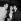 René-Louis Lafforgue, Pascale Petit et Daniel Gélin à Bobino. Paris, janvier 1959. © Studio Lipnitzki/Roger-Viollet
