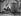 La chambre de la maison d'Iekaterinbourg (Sverdlovsk, Russie) où le tsar Nicolas II et sa famille furent massacrés le 16 juillet 1918. © Roger-Viollet