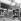 Exposition universelle de 1889, Paris. Vue de la section anglaise. © Léon et Lévy/Roger-Viollet