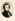 Fréderic Chopin (1810-1849), compositeur polonais.    © TopFoto / Roger-Viollet