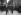 """Guerre 1914-1918. Messe """"Te Deum"""" à l'anniversaire de la déclaration de guerre. Cathédrale Notre-Dame, Paris (IVème arr.), août 1918. © Maurice-Louis Branger / Roger-Viollet"""