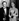 Grace Kelly (1929-1982) et Marlon Brando (1924-2004), acteurs américains, lors de la 27ème cérémonie des Oscars, en 1955. © TopFoto/Roger-Viollet