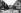 La gare du Nord. Paris, vers 1900.      © Léon et Lévy/Roger-Viollet