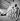 Cours de danse à l'Opéra de Paris. © Gaston Paris / Roger-Viollet