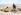 """""""Le Bon, la Brute et le Truand"""" (Il buono, il brutto, il cattivo), film de Sergio Leone. Clint Eastwood. Italie/Espagne, 1966. © TopFoto / Roger-Viollet"""