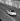 Départ en vacances, en août 1975.    © Marie-Anne Lapadu / Roger-Viollet