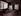 """Le dernier atelier de Gustav Klimt (1862-1918), peintre autrichien, à Vienne (XIII, Feldmühlgasse 11), avec les deux tableaux inachevés, """"La mariée"""" et """"Dame avec éventail"""". © Imagno/Roger-Viollet"""