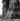 Guerre 1939-1945. Protection des monuments. Camouflage de l'Arc de Triomphe. Paris. 1939-1940.   © Roger-Viollet