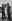 """Tino Rossi (1907-1983), Nita Raya (1915-2015) et Paul Azaïs pendant le tournage de """"Au son des guitares"""" de Pierre-Jean Ducis. Marseille (Bouches-du-Rhône), 1936. © Roger-Viollet"""