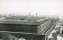 Prison de la santé. Paris (XIVème arr.), vers 1930.  © Albert Harlingue/Roger-Viollet