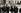 Dictature de Primo de Rivera (1923-1930). Le roi Alphonse XIII d'Espagne (1886-1941) et Miguel Primo de Rivera (1870-1930), général et homme d'Etat espagnol, lors de l'inauguration de l'Exposition internationale de 1929. Barcelone (Espagne), 20 mai 1929.  © Iberfoto / Roger-Viollet