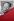 Mao Zedong (1893-1976), homme d'Etat chinois. Composition de Jean-Pierre Couderc, 1978. © Jean-Pierre Couderc / Roger-Viollet