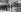 Révolution mexicaine 1911-1929. Exécution de Luis Segura Vilchis et d'autres qui tentèrent d'assassiner le Président Général Alvaro Obregon le 13 novembre 1927. La tentative d'assassinat échoua. Mexique, 23 novembre 1927. © Ullstein Bild/Roger-Viollet