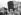 Le prince Charles (né en 1948), en tenue de colonel des gardes gallois, lors d'une cérémonie célébrant les troupes partant pour la guerre des Malouines. Camarthen (Angleterre). © PA Archive/Roger-Viollet