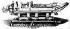 """Construction du tunnel sous la Manche. """"La machine de Beaumont"""", premier tunnelier réellement opérationnel qui devait travailler à la construction du tunnel sous la Manche en 1870, mais le projet fut abandonné pour des raisons politiques. 1967.  © PA Archive / Roger-Viollet"""