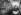 Crue de la Seine. Intérieur de la gare d'Orsay. Paris, 1910. © Maurice-Louis Branger/Roger-Viollet