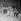 """""""Sois belle et tais-toi"""", film de Marc Allégret. Béatrice Altariba, Alain Delon et Darry Cowl. France, 26 décembre 1957. © Alain Adler / Roger-Viollet"""