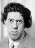 Michel Simon (1895-1975), Swiss actor. France, circa 1930. © Henri Martinie / Roger-Viollet