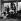 """Charlie Watts, Brian Jones, Mick Jagger, Keith Richards et Bill Wyman, membres du groupe de rock anglais """"The Rolling Stones"""". 12 septembre 1964. © PA Archive / Roger-Viollet"""