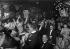 """Ambiance """"Chez Maxim's"""". Paris. 1925. © Maurice-Louis Branger/Roger-Viollet"""