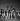 """""""Le Sacre du printemps"""". Musique : Igor Stravinsky. Chorégraphie : Maurice Béjart. Tania Bari. Bruxelles (Belgique), Théâtre Royal de la Monnaie, mai 1960. © Boris Lipnitzki/Roger-Viollet"""