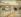 """Charles André Igounet de Villers (1881-1944). """"Vue du Pont-Neuf"""". Huile sur toile. 1898-1908. Paris, musée Carnavalet. © Musée Carnavalet / Roger-Viollet"""