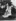Antonin Mercié (1845-1916). Monument to Charles Gounod (1818-1893), French composer, at the Parc Monceau. Paris (VIIIth arrondissement), on August 12, 1919. Photograph by Charles Lansiaux (1855-1939). Département Histoire de l'Architecture et Archéologie de Paris. © Charles Lansiaux / DHAAP / Roger-Viollet
