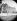 L'Opéra Garnier. Paris (IXème arr.), vers 1875. Détail d'une vue stéréoscopique. © Neurdein/Roger-Viollet