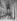 Interior of the Notre-Dame de Paris Cathedral, around 1880-1900. © Léon et Lévy / Roger-Viollet